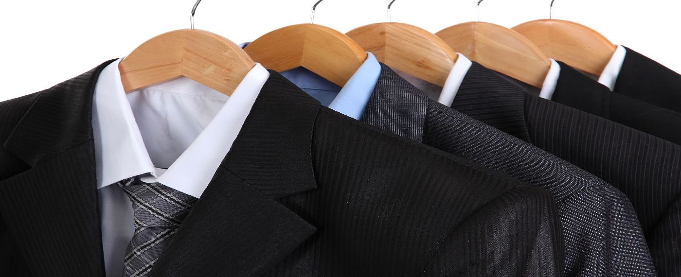 THE BEST DRY CLEANERS IN PENNSYLVANIA